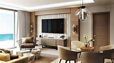 exquisite interior renders by emotional hotel visualization from archicgi team interior