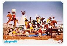 Playmobil Ausmalbilder Indianer Indianer Superset 3406 A Playmobil 174 Deutschland