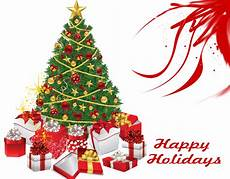 merry christmas christmas photo 32790255 fanpop