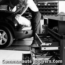 Top 50 Des Garages 224 Carpentras 84200