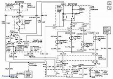 1980 chevy headlight wiring harness diagram unique 97 jeep grand headlight wiring diagram diagram diagramsle diagramformat