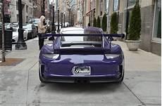 2016 porsche 911 gt3 rs stock gc2032 s for sale near