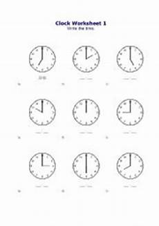 time worksheets esl adults 2985 esl worksheets clock worksheet