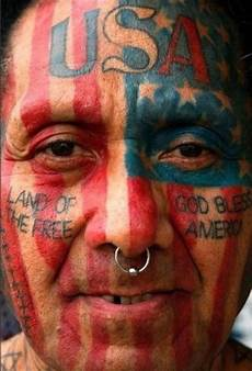 bad tattoos 16 of the worst horrible ugly team jimmy joe