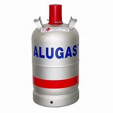 wohnmobil gasflasche aus alu leichtgewicht bef 252 llbar