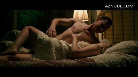 High Rise Sex Scene