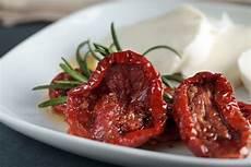 Rezepte Mit Getrockneten Tomaten - mozzarella mit getrockneten tomaten rezept pastaweb