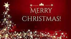 merry christmas 2019 hd images quotes wishes messages