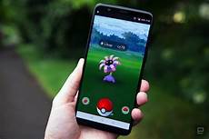 mobile phone gaming the best for your smartphone engadget