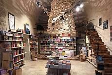 libreria mondadori mirano libreria vecchie segherie e altre storie mondadori