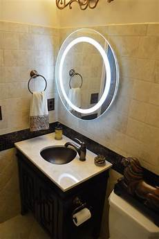 lighted vanity mirrors make up wall mounted 36 quot