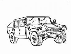 army truck colouring pages 16518 just for kascar real4wd