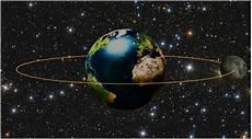 Misteri Legenda Jagat 13 Kejadian Mengerikan Bila Bumi