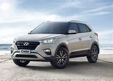 2018 hyundai creta facelift launch in india price