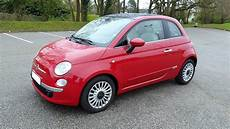 occasions fiat 500 fiat 500 d occasion 0 9 twinair 85 lounge start stop versailles carizy