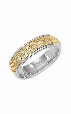 artcarved success 6mm 14kt wedding ring 11 wv4008 g