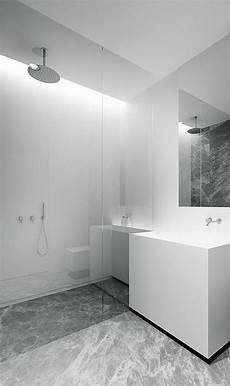 salle de bain design gris beaucoup d id 233 es en photos pour la salle de bain en marbre