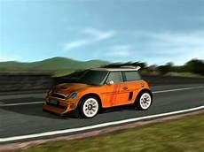 Mini Cooper S Tuning By Theuncle On Deviantart
