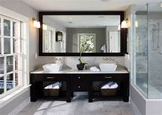 Bathroom Ideas For Remodeling 2015 2016 Bathroom Remodel Trends Homeadvisor