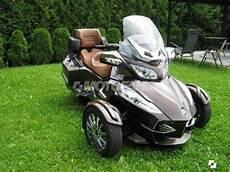 Moto Trike Occasion Le Bon Coin Voiture Et Automobile Moto