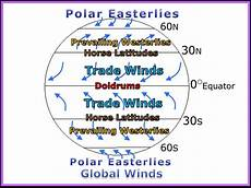 worksheet global wind patterns worksheet grass fedjp worksheet study site