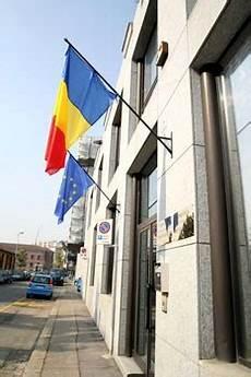 consolato romeno cittagora periodico consiglio comunale di torino