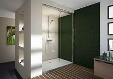 Dusche Gemauert Bad Gemauerte Dusche Badezimmer Und