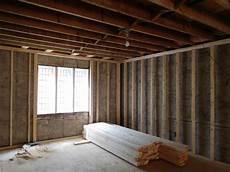 Holzst 228 Nderbauweise F 252 R Den Anbau 187 Die Vorteile