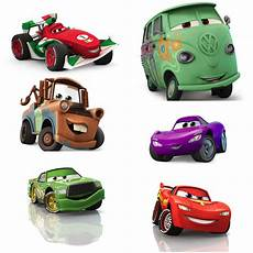 Image Cars Characters Png Disney Infinity Wiki