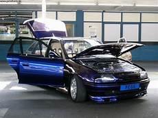 Opel Astra F Cc - opel astra f cc pegg tuning community geilekarre de