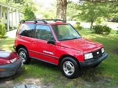 best car repair manuals 1995 geo tracker seat position control tonkatracker 1995 geo tracker specs photos modification