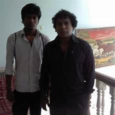 best of natok best of bd popular natok actor mosharaf karim pics news