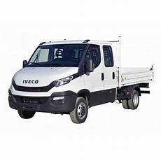 axel location camion benne 3t5 7 places cb7