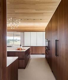 Wie Kann Wand Und Deckenverkleidung Aus Holz Modern