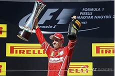 Marko Tips Vettel To Win F1 2017 Drivers Title