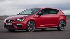 2017 seat cupra 300 wallpapers and hd images car