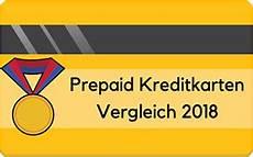 prepaid kreditkarte vergleich prepaid kreditkarten vergleich 2019 ab 0 00 auch ohne