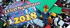 lego neuheiten 2018 die besten lego sets f 252 r das jahr 2018 drehscheibe24 at