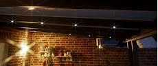Terrasse Led Beleuchtung - led ambiente beleuchtungsset 15 reduziert angebot des