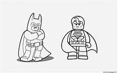 Malvorlagen Auto Quinn Ausmalbilder Batman Lego Das Beste Ohne Zahn