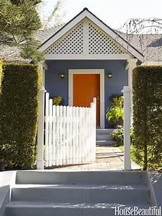 orange paint color benjamin gold rush 2166 10 painted front doors orange front doors