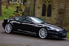 car repair manual download 2011 aston martin v12 vantage transmission control aston martin dbs v12 coupe 2 0 manual