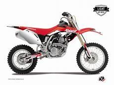 stage 125 prix kit d 233 co moto cross stage honda 125 cr light kutvek kit graphik