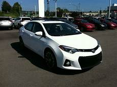 sports car wallpaper 2015 metallic corolla white 2015 toyota corolla s plus this is my new car