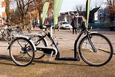 Vereinbaren Sie Einen Termin F 252 R Eine Pers 246 Nliche Dreirad
