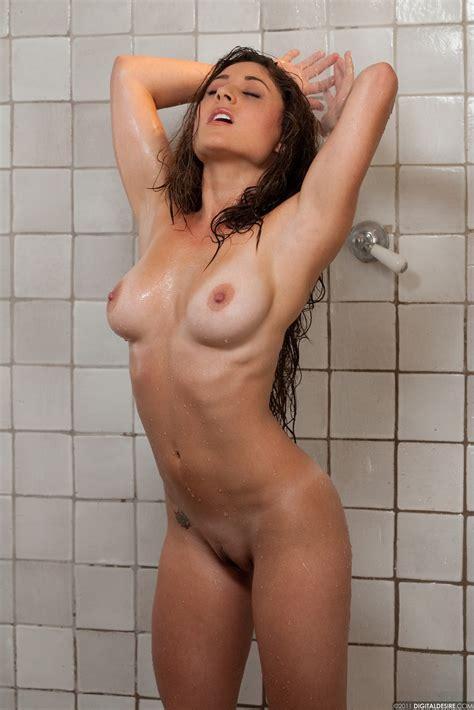Charlotte Le Bon Porno