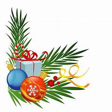 merry christmas decore search png