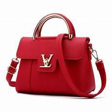 sac de marque tendance sac femme de marque qualit 233 sup 233 rieure sac 224 de marque pour femme en cuir sac de luxe