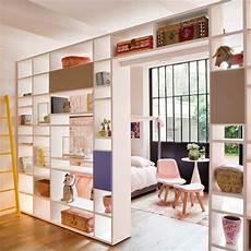 Le Studio Isa Mo Interior Mobilier De Salon
