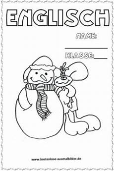 Malvorlagen Englisch Malvorlagen Englisch Coloring And Malvorlagan